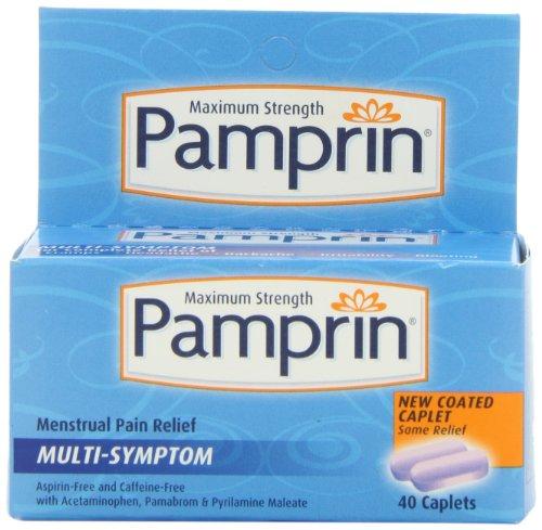 pamprin-maximum-strength-multi-symptom-menstrual-relief-caplets-40-count-box