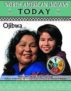 Ojibwa Health Food Store