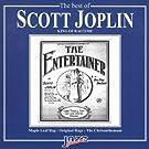 The Best of Scott Joplin: King of Ragtime