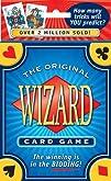 The Original Wizard Card Game