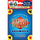 The Original Wizard Card Game