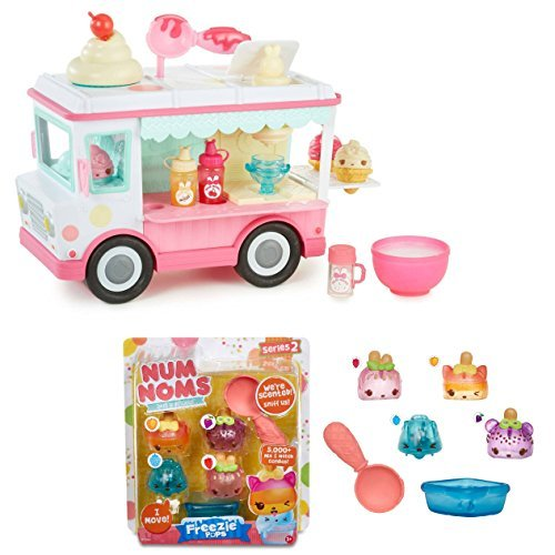 Num-Noms-Lipgloss-Truck-Playset-with-Freezie-Pops-S2-Scented-4-Pack-includes-motorized-Nom-Icy-Berry-Go-Go