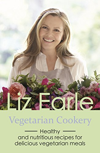 vegetarian-cookery-healthy-and-nutritious-recipes-for-delicious-vegetarian-meals-wellbeing-quick-gui