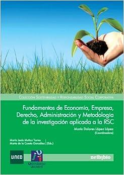 economia aplicada empresa: