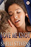 Love Me Knot (Holding Out For a Hero)