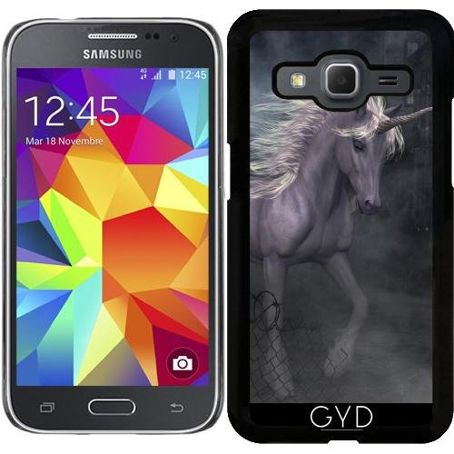 case-for-samsung-galaxy-core-prime-sm-g360-when-the-end-is-near-begin-the-by-gatterwe