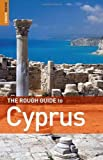 Marc Dubin The Rough Guide to Cyprus