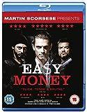 Easy Money [Blu-ray] [Import]