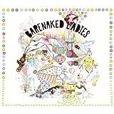 Barenaked Ladies Are Men ~ Barenaked Ladies