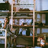 D.o.A. - The Third and Final Report by Throbbing Gristle