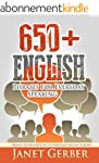 650+ English Phrases for Everyday Spe...