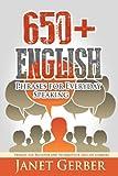 eBooks Inglês