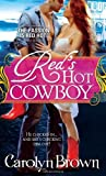 Red's Hot Cowboy (Spikes & Spurs)
