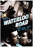 Waterloo Road [1945] [DVD]