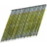 BOSTITCH S16D131-FH 28 Degree 3-1/2-Inch by .131-Inch Wire Weld Framing Nails (2,000 per Box)