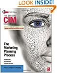CIM Coursebook: The Marketing Plannin...