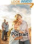 The Portrait: Understanding Portrait...