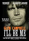 Glen Campbell...I'll Be Me [Region 1]