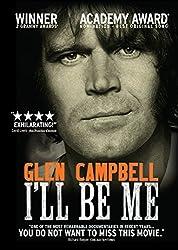 Glen Campbell...I'll Be Me
