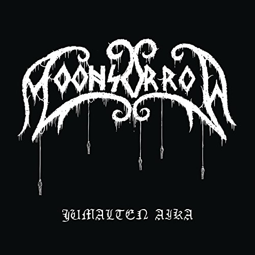 Moonsorrow-Jumalten Aika-LIMITED EDITION-FI-2CD-FLAC-2016-c05 Download
