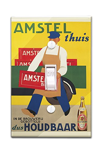 amstel-vintage-poster-artist-wijga-netherlands-c-1930-light-switchplate-cover