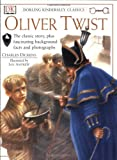 img - for Read and Listen Books: Oliver Twist (Read & Listen Books) book / textbook / text book