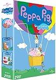 echange, troc Peppa Pig - Coffret - Le Noël de Peppa + Les instruments de musique
