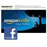 Amazon-Gift-Card---Facebook---Amazon-Kindle