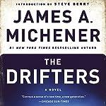 The Drifters: A Novel | James A. Michener