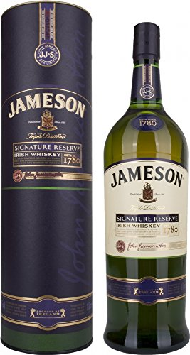 jameson-signature-reserve-irish-whiskey-40-1-litre