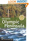 Day Hiking Olympic Peninsula: National Park/Coastal Beaches/Southwest Washington (Done in a Day)