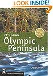 Day Hiking Olympic Peninsula: Nationa...