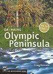 Day Hiking: Olympic Peninsula