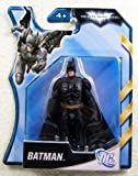 Batman The Dark Knight Rises 3.75