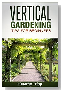 Gardening Tips For Beginners What Is The Right Type Of Gardening For You