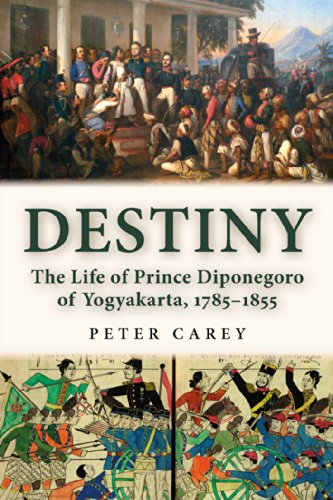 Download destiny the life of prince diponegoro of yogyakarta 1785 download destiny the life of prince diponegoro of yogyakarta 1785 1855 peter carey pdf fandeluxe