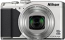 Comprar Nikon 999S9900S - Cámara foto digital reflex