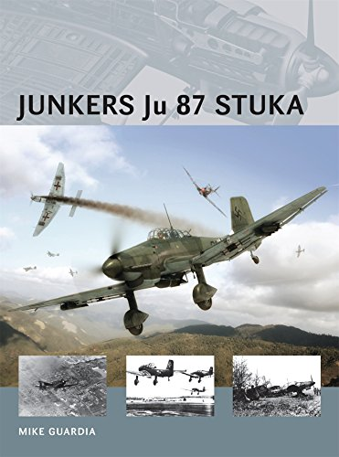 junkers-ju-87-stuka-air-vanguard