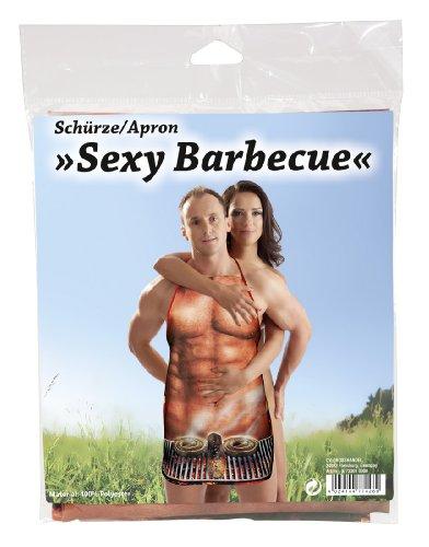 sexe au camping jeux sexi