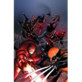 New Avengers Vol. 4: The Collective (v. 4) ~ Brian Michael Bendis