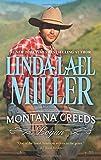 Montana Creeds: Logan