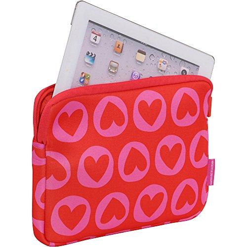 miquelrius-agatha-laptop-skin-10-heart-pins-heart-pins