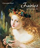 Christopher Wood Fairies in Victorian Art