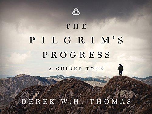 The Pilgrim's Progress: A Guided Tour - Season 1