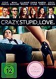 Crazy, Stupid, Love - Preisverlauf