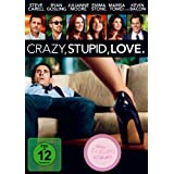 "Crazy, Stupid, Lovevon ""Steve Carell"""
