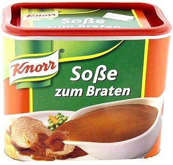 knorr-roast-gravy-sosse-zum-braten-for-275-liter