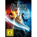 """Die Legende Von Aangvon """"Noah Ringer"""""""
