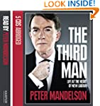 The Third Man: Life at the Heart of N...