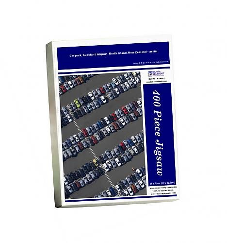 photo-jigsaw-puzzle-of-car-park-auckland-airport-north-island-new-zealand-aerial